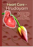 Heart Care - Hrudayam