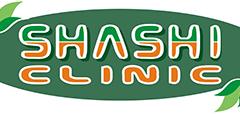 SHASHI CLINIC LOGO